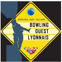Bowling de France